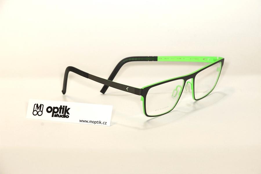 8969e3e26 M Optik studio | 3 x Oční optika v Praze