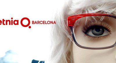 Nově nabízíme španělskou značku Etnia Barcelona